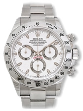 Replica ROLEX Daytona Swiss